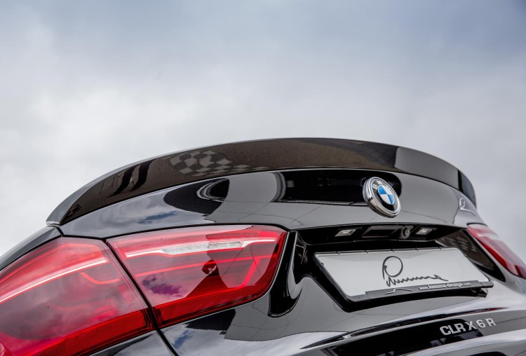 bmw-x6-lumma-design-images-15