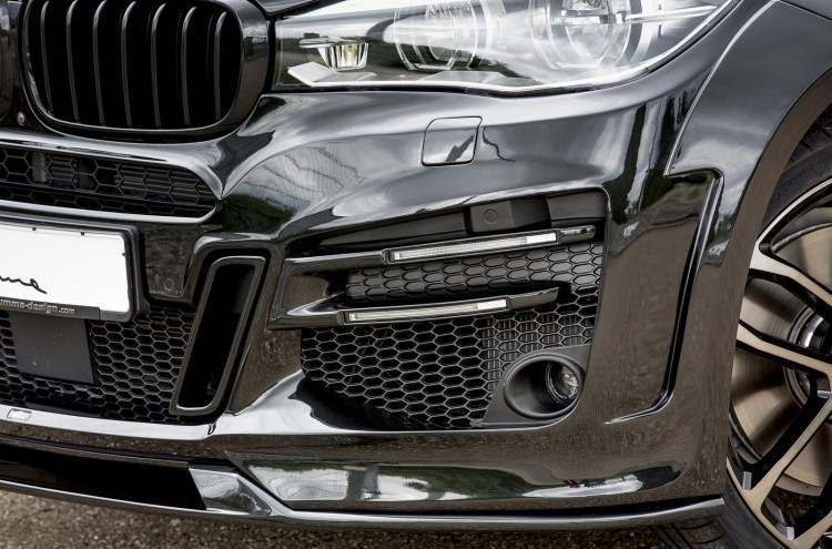 bmw-x6-lumma-design-images-32