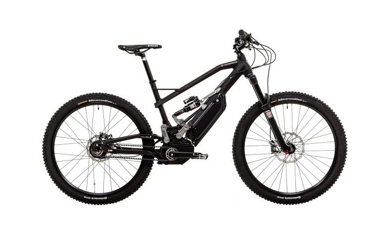 ebike bmw pedal 02 750x500