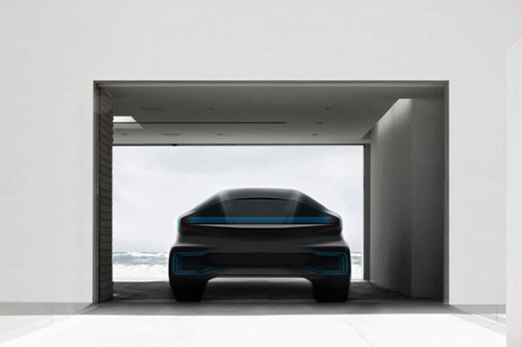 faraday future rear view teaser 750x498