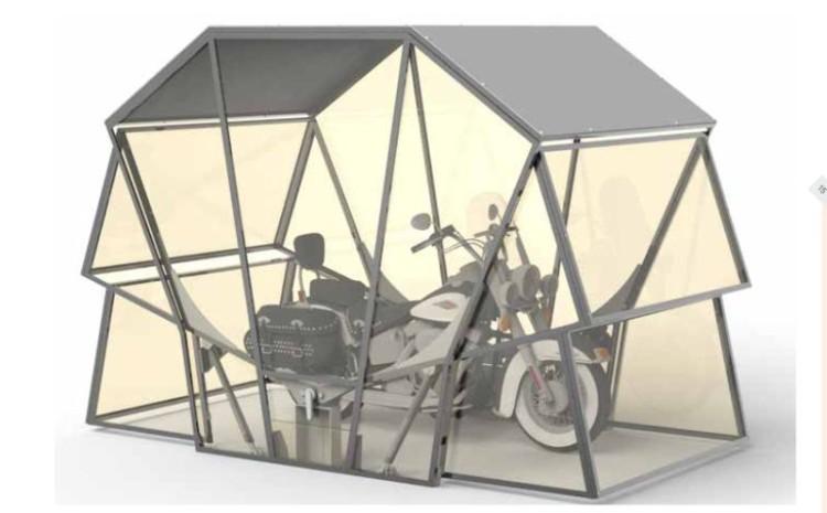 gazebox motorcycle 750x465