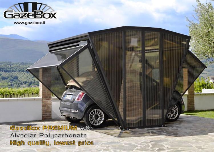 gazebox 3 750x535