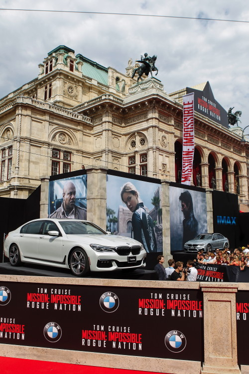 mission-impossible-rogue-nation-BMW-images-17