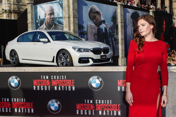 mission-impossible-rogue-nation-BMW-images-19