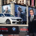 mission impossible rogue nation BMW images 25 120x120