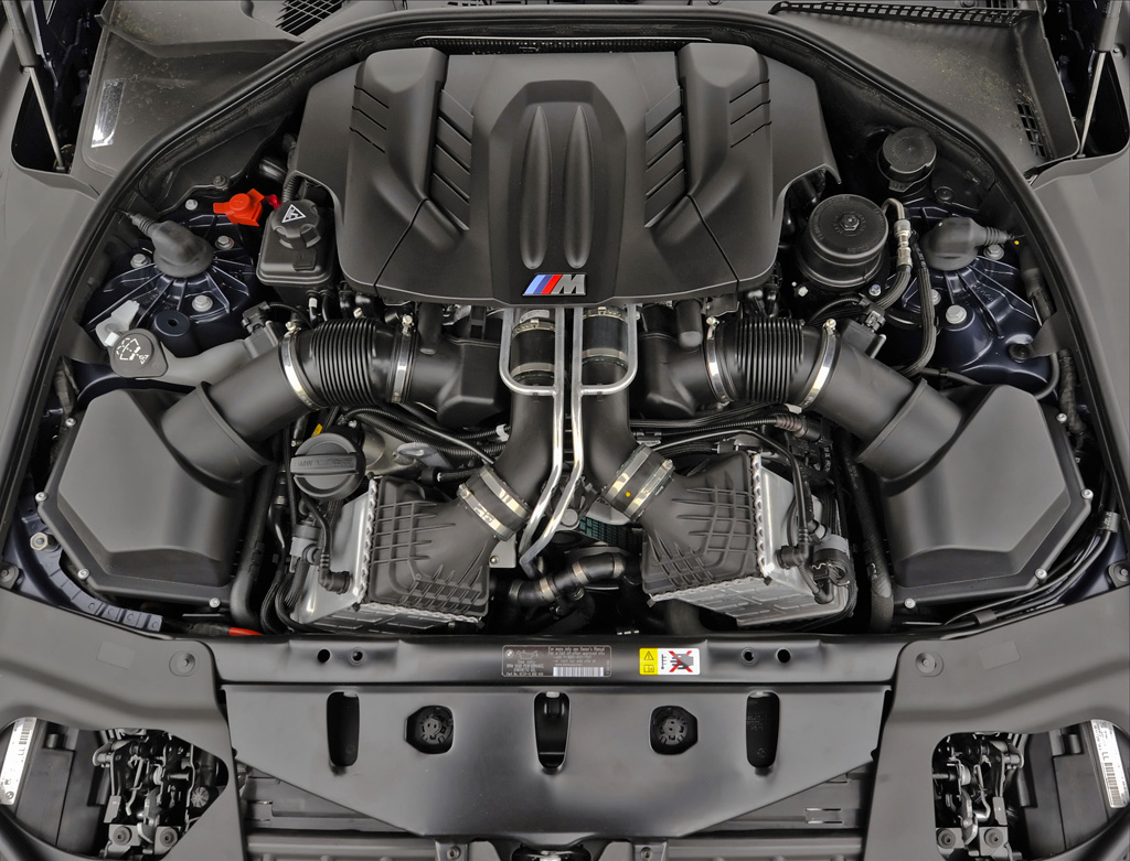 Best Bmw Engines Of All Time