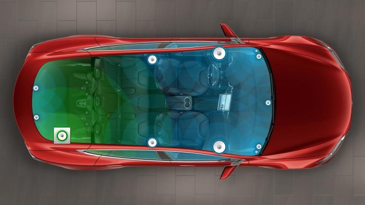 tesla-model-s-p85d-exterior