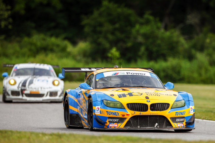 tuner motorsport lime rock images 94 750x500