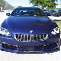 2015 Alpina B6 xDrive Gran Coupe sale 4 120x120