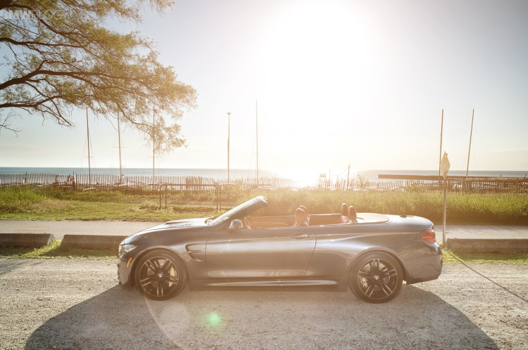 2015-BMW-M4-Convertible-test-drive-images-06