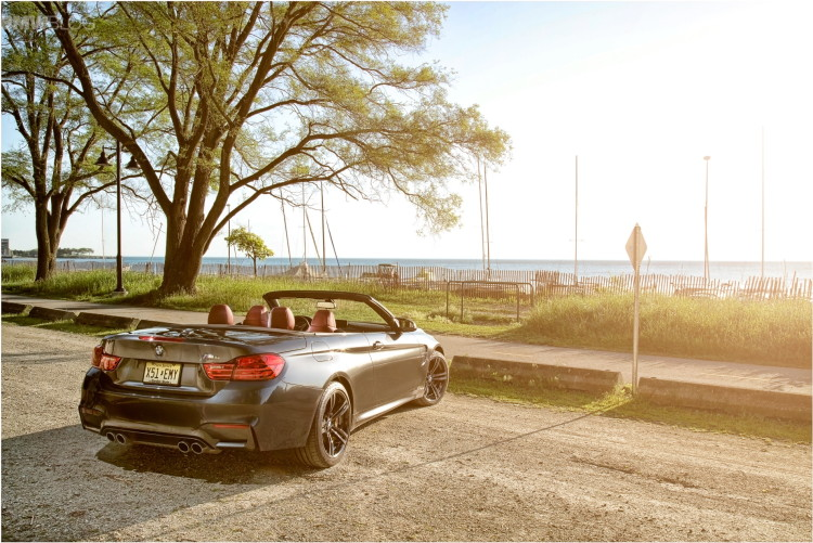 2015-BMW-M4-Convertible-test-drive-images-07