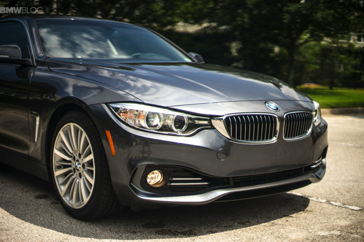 2015-bmw-428i-coupe-test-drive-images-06