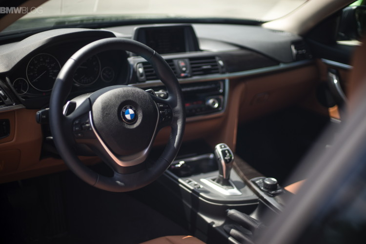 2015 bmw 428i coupe test drive images 07 750x500