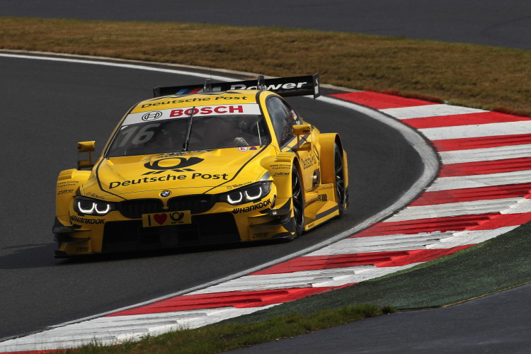 2015 bmw dtm moscow results images 01 750x500