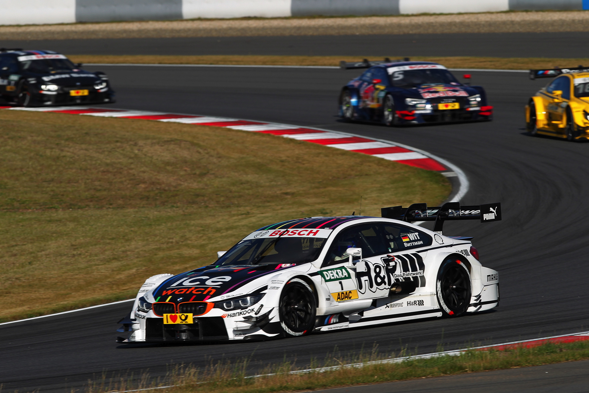 2015 bmw dtm moscow results images 02
