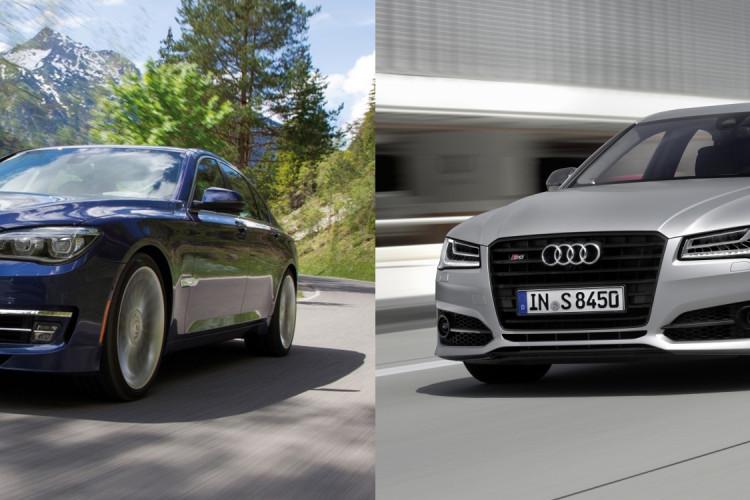 ALPINA B7 Audi S8 Plus 750x500