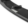 Vorsteiner BMW F32 4 Series Carbon Fiber Front Spoiler