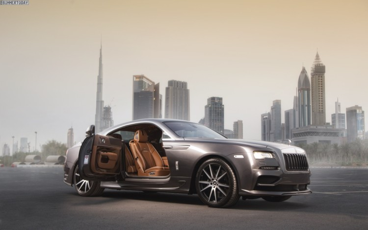 Ares-Design-Rolls-Royce-Wraith-Tuning-06