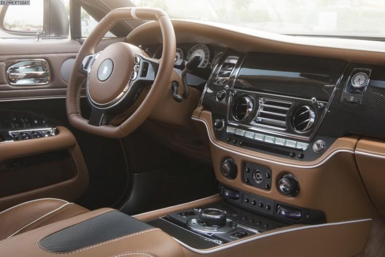 Ares Design Rolls Royce Wraith Tuning 08 750x501