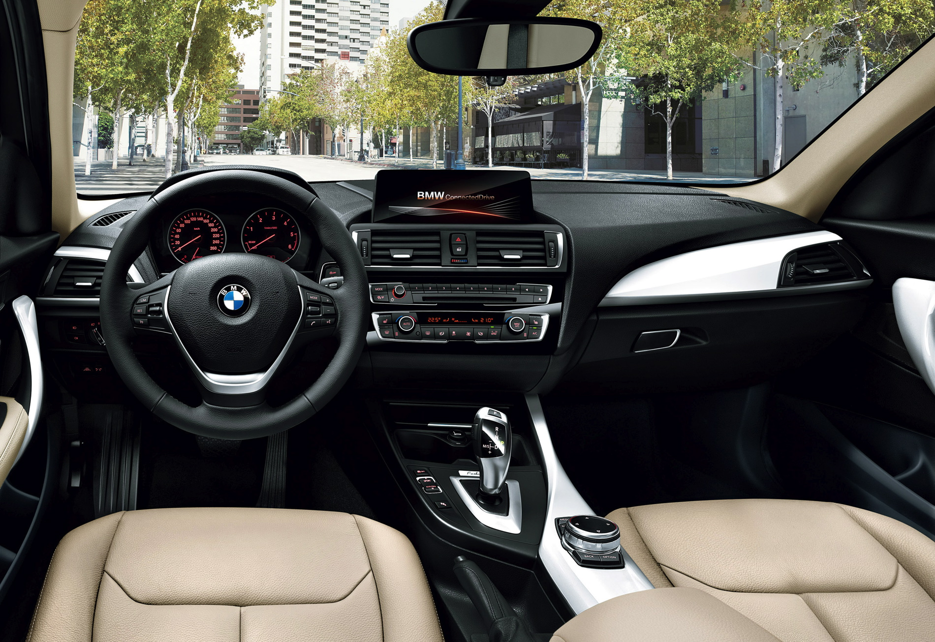 Quot Bmw 118i Fashionista Quot A New Bmw 1 Series Limited Edition
