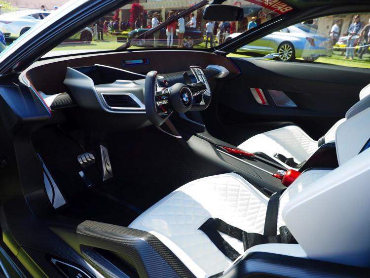 BMW-3.0-CSL-Hommage-Pebble-Beach-1900x1200-13
