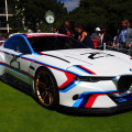 BMW 3.0 CSL Hommage Pebble Beach 1900x1200 22 120x120