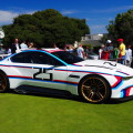 BMW 3.0 CSL Hommage Pebble Beach 1900x1200 25 120x120