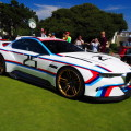 BMW 3.0 CSL Hommage Pebble Beach 1900x1200 26 120x120