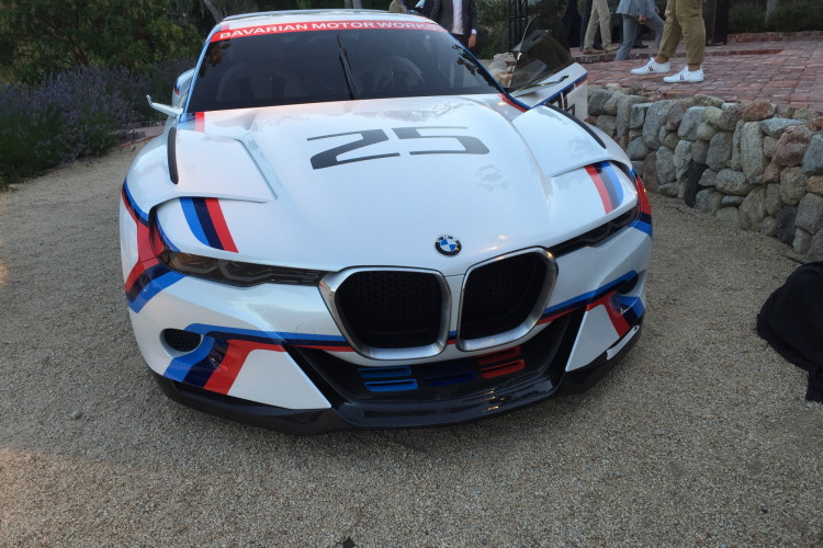 BMW 3.0 CSL Hommage Racing 1900x1200 images 05 e1439539100107 750x500