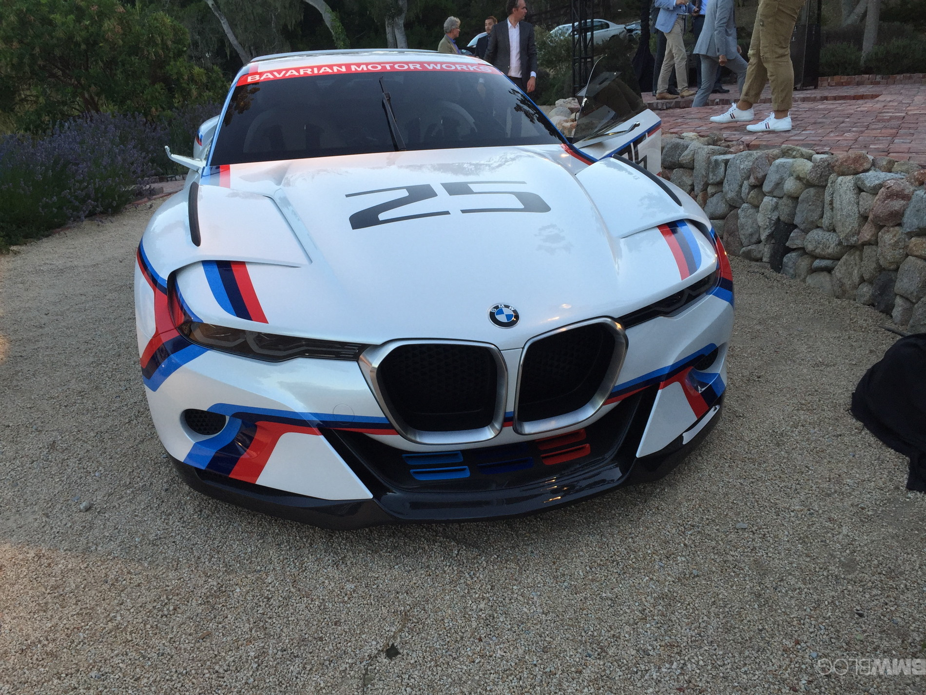 BMW 3.0 CSL Hommage Racing 1900x1200 images 05 e1439539100107