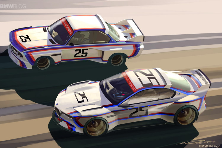 BMW-3.0CSL-Hommage-R-images-1900x1200-03