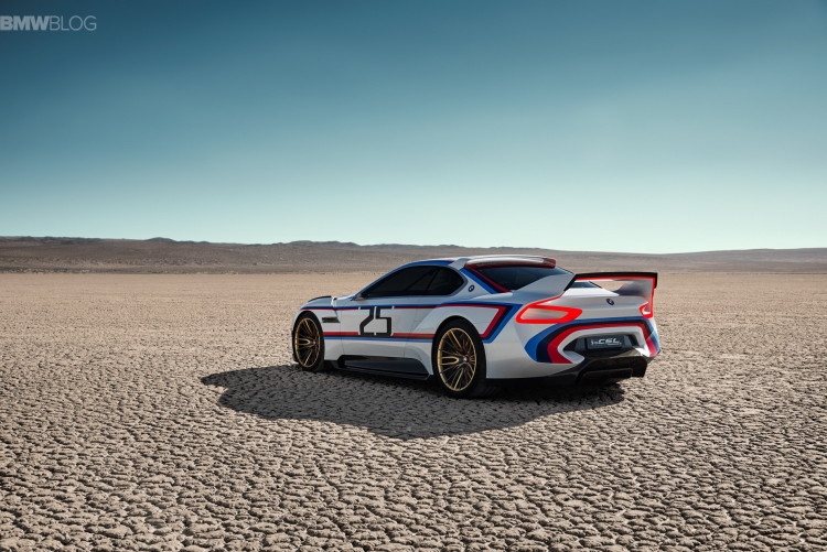 BMW-3.0CSL-Hommage-R-images-1900x1200-07