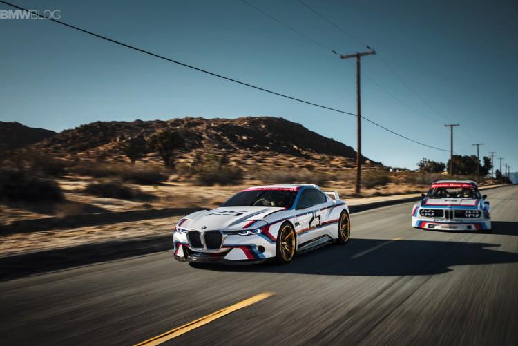 BMW 3.0CSL Hommage R images 1900x1200 40 750x501