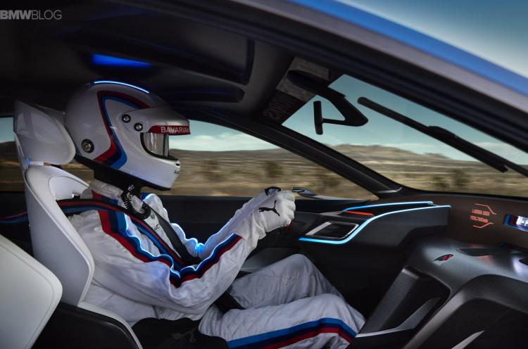 BMW 3.0CSL Hommage R images 1900x1200 49 750x496