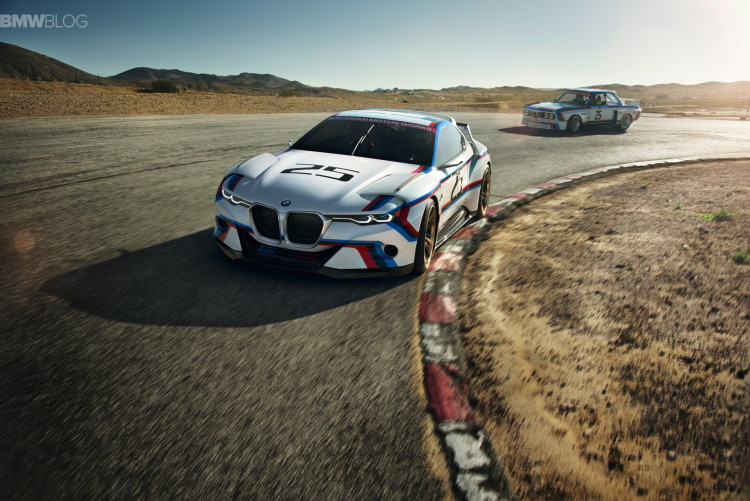 BMW-3.0CSL-Hommage-R-images-1900x1200-54