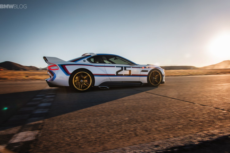 BMW-3.0CSL-Hommage-R-images-1900x1200-61