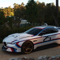 BMW 30 CSL Hommage Racing images 50 120x120