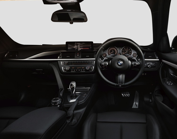 """BMW 4 Series Coupe """"M Sport Style Edge""""-images-03"""