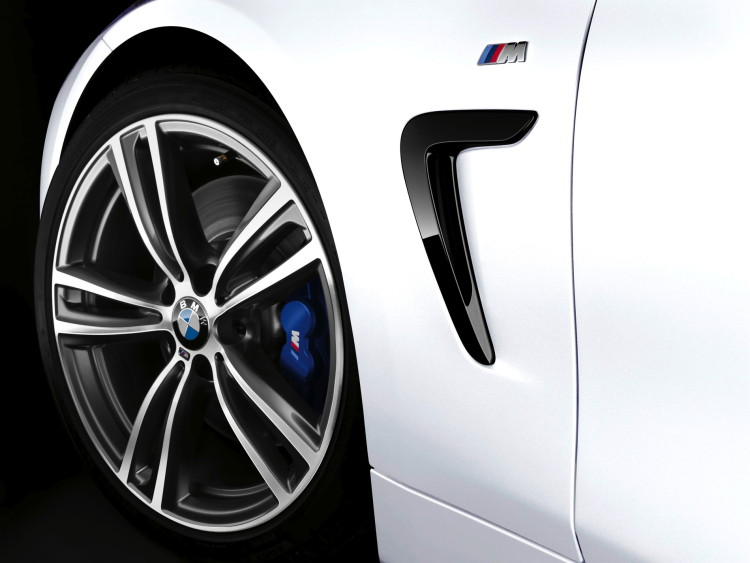 BMW 4 Series Coupe M Sport Style Edge images 04 750x563