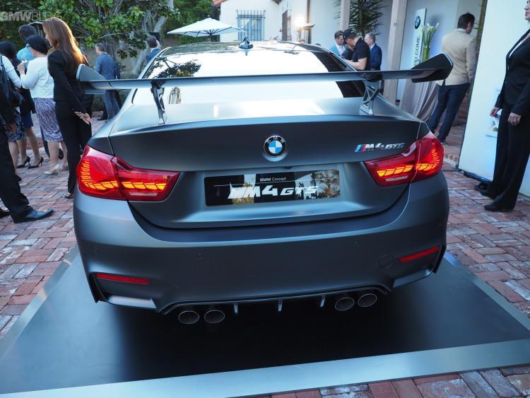 BMW Concept M4 GTS 1900x1200 images 02 750x563