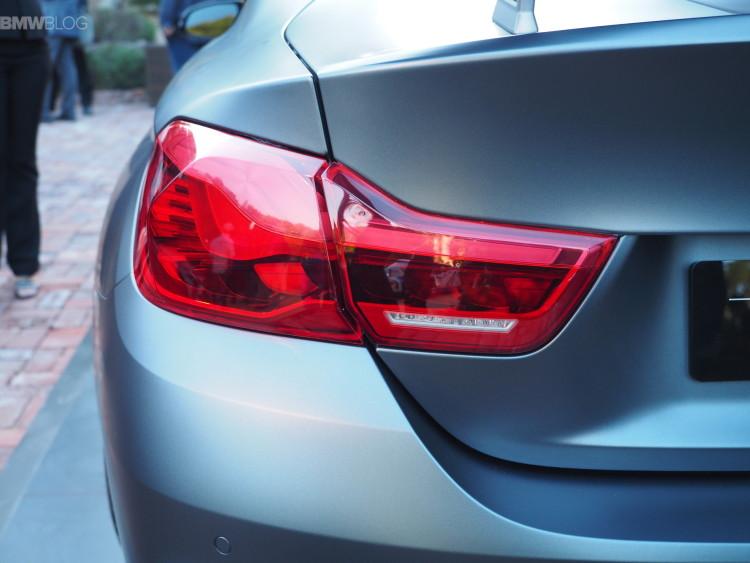 BMW-Concept-M4-GTS-1900x1200-images-03