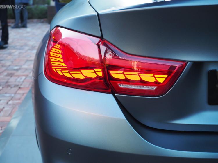 BMW-Concept-M4-GTS-1900x1200-images-06