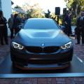 BMW Concept M4 GTS 1900x1200 images 07 120x120