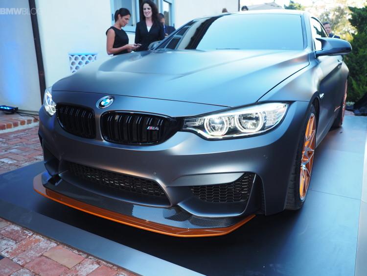 BMW-Concept-M4-GTS-1900x1200-images-09