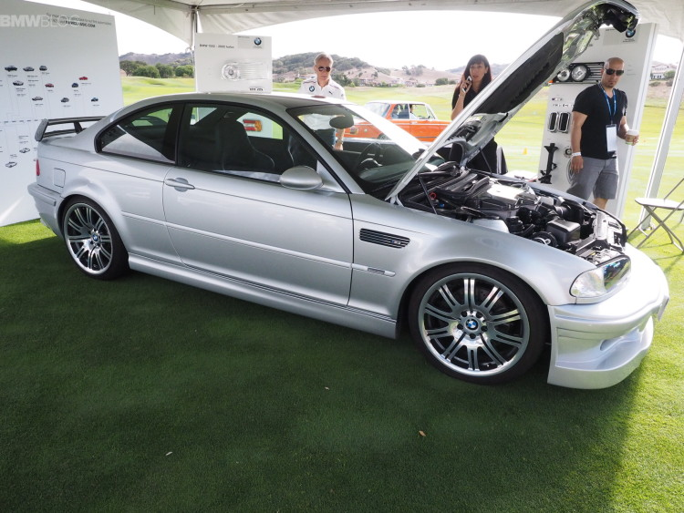 BMW-E46-M3-GTR-street-car-images-05
