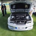 BMW E46 M3 GTR street car images 16 120x120
