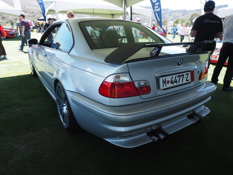 BMW-E46-M3-GTR-street-car-images-19