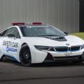 BMW Formula E partner 01 120x120