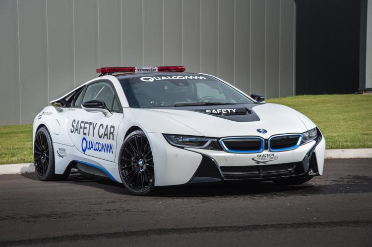 BMW Formula E partner 01 750x499