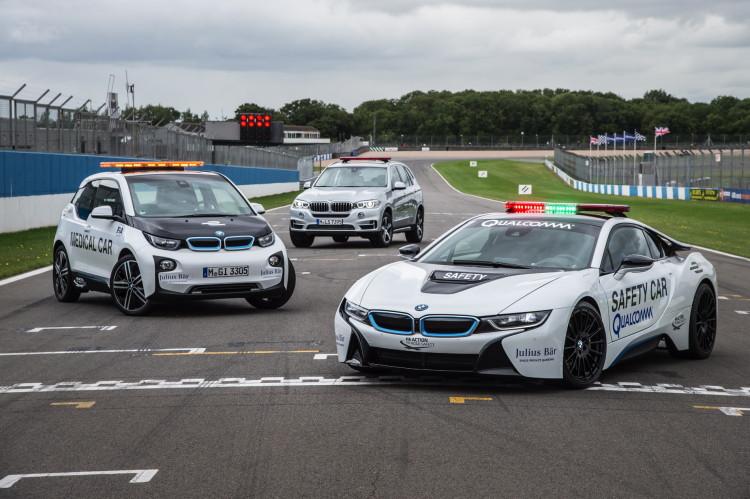 BMW Formula E partner 02 750x499